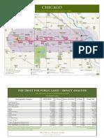 BloomingdaleTrailNew Map