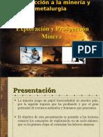 actividad_minera (1)