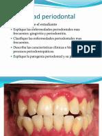etiologc3ada-de-la-enfermedad-periodontal.pdf