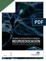 Diplomado - Folleto.pdf