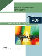 guiadetrabajodirigido-110607101002-phpapp02