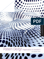 Pattern Design - Applications and Variations.pdf