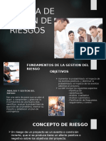 09expo de gerencia de proyectos 09.pptx