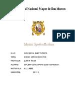 UNMSM-DE-L2-SIFUENTES-2012-2