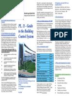 PL11-Building-control.pdf