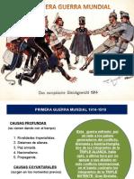PRIMERA GUERRA MUNDIAL.ppt