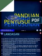 2. Penyusunan KTSP.ppt