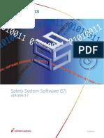 Manual S3 Versao 3-PDF