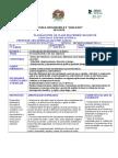 Secuencia 1 Ciclo 2014-2015 FISICA
