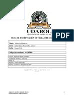 goefisica aplicada.pdf
