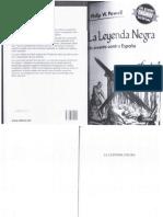 Leyenda Negra_Powell