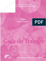 guia_de_trabajo_i.pdf