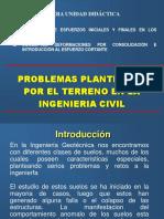 mecanica de suelos 2