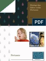 Etiologi dan faktor risiko Pertussis.pptx