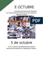 2 DE OCTUBRE.docx