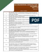 Matriz de Cumplimiento Evaluacion Tecnica v.1.0 Diligenciada PSIP