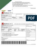 2306128498.pdf