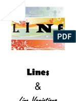 line basics