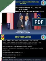 Slide Msia-US Relation TG 6 KESBAN.pptx