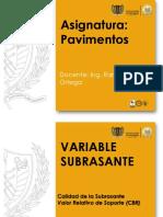 Pav Sesion 4 de (Subrasante en Los Pav) (1)