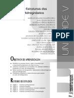 Fundamentos Da Hidroginástica 49-88