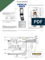nokia_6125_rm-178_service_schematics.pdf