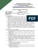 RPP Administrasi Server XII.rtf