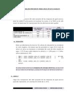 VALOR PRESENTE PARA VIDAS IGUALES1.docx