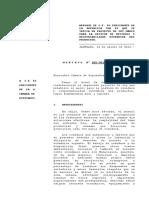 Articles 55497 ProyectoLey