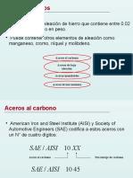 ACERO 3.pptx