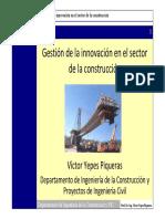 Presentación-Innovación1.pdf