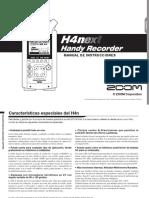 S_H4nSP.pdf