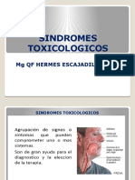 SINDROMES-TOXICOLOGICOS.pptx