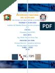 MYPES -Trabajo Final-Inca Top