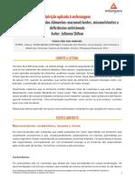 NAPE - 2.pdf