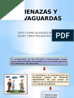 AMENAZAS-Y-SALVAGUARDAS-3[1] (1).pptx