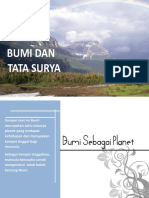2015_09_bumi-dan-tata-surya.pdf