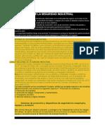 IMPORTANCIA DE LA SEGURIDAD INDUSTRIAL.docx