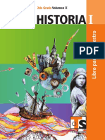 Historia 1 volumen 2