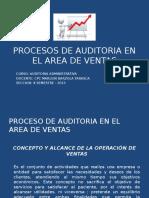 PROCESO-DE-AUDITORIA-EN-VENTAS.pptx