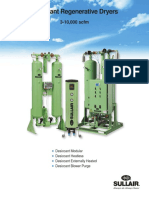 LIT Desiccant Dryers AT02EN