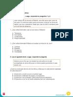EvaluacionSemestral2Sociales3 (2)