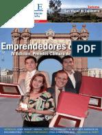 emprendedores_peruanos
