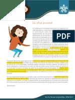 descargable.pdf