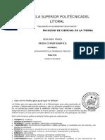 TABLA DEL TIEMPO GEOLÓGICO.docx