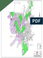 PLANO+LLAVE+HUANCAYO-22.09.2015 (1)g (1).pdf