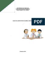 Manual Laboratorio de Quimicaca General Final.pdf