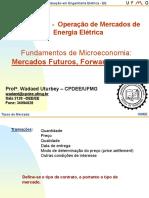 OMEE Microeconomia II