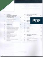 09 Infectologia - Farmacologia Manual Cto