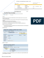 SD Pricing _ Cross Module Reference Condition T..